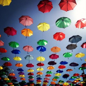 como-combinar-paraguas-miles-290x290