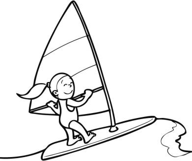Windsurf_en_verano_1_g