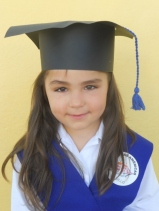 Laura González Casares