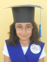 Irene Saavedra Sánchez