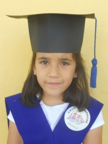 Clara Melo Sánchez