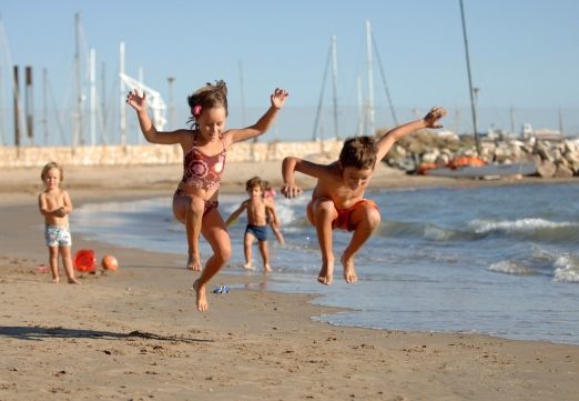 niños-playa2