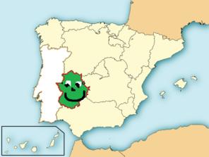 686px-Localización_de_Extremadura_svg
