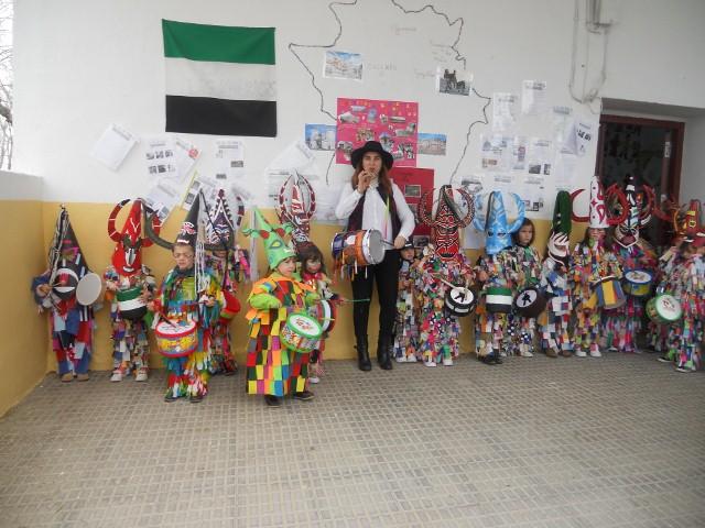 carnaval 2014 003 (640x480)