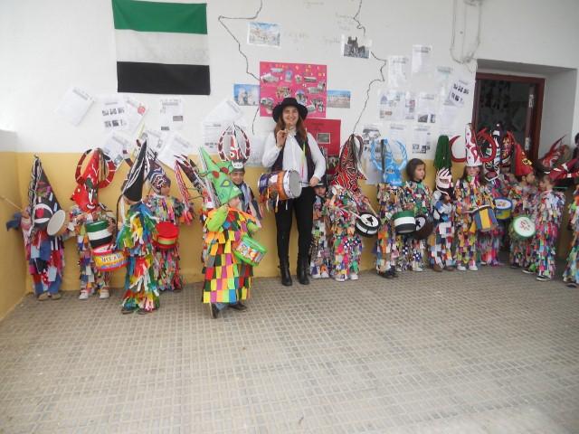 carnaval 2014 004 (640x480)