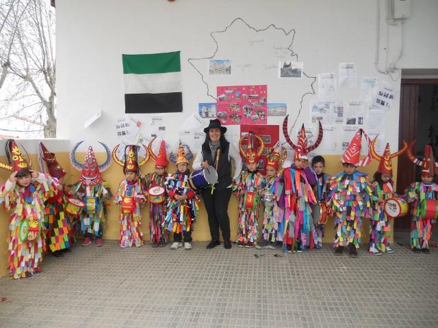 carnaval 2014 012 (640x480)