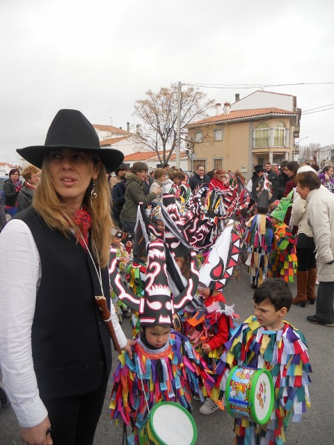 carnaval 2014 016 (640x480)