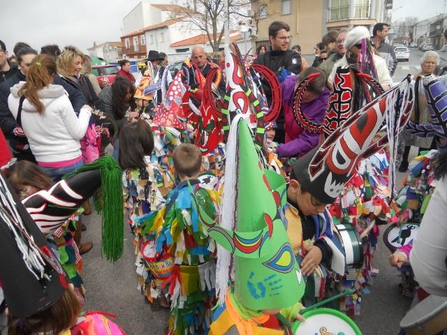 carnaval 2014 020 (640x480)