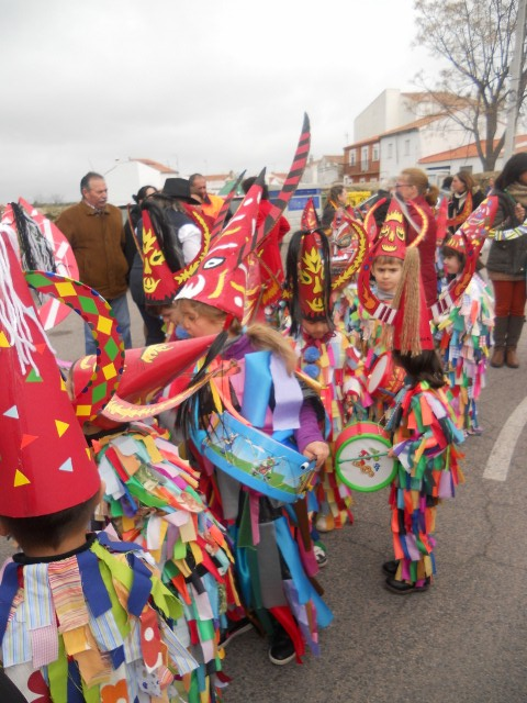 carnaval 2014 021 (640x480)