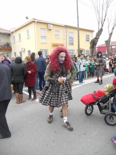 carnaval 2014 025 (640x480)
