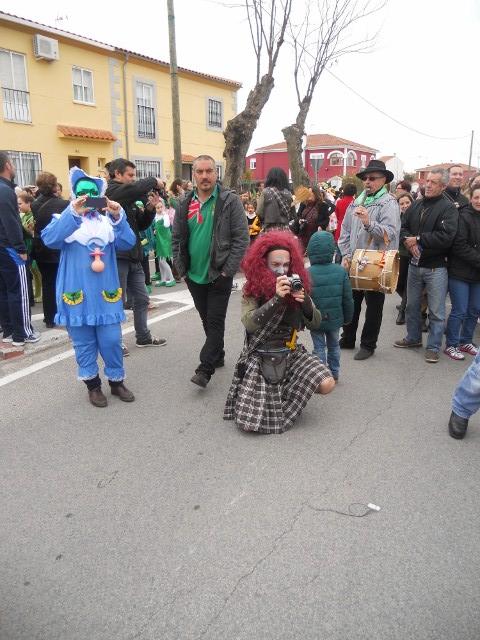 carnaval 2014 027 (640x480)