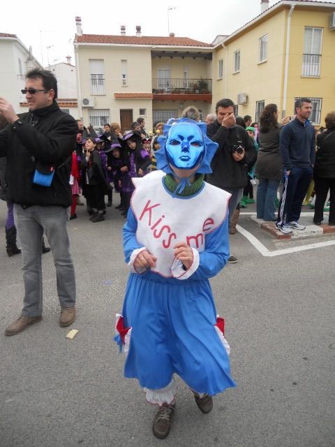 carnaval 2014 028 (640x480)