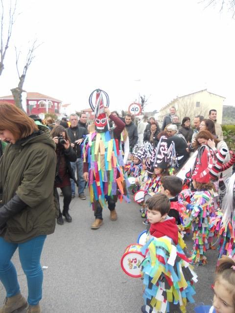 carnaval 2014 029 (640x480)