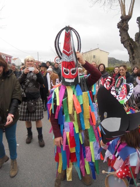 carnaval 2014 031 (640x480)