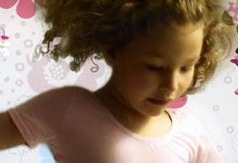decoracion-bebes-papel-pintado-disney-niñas1