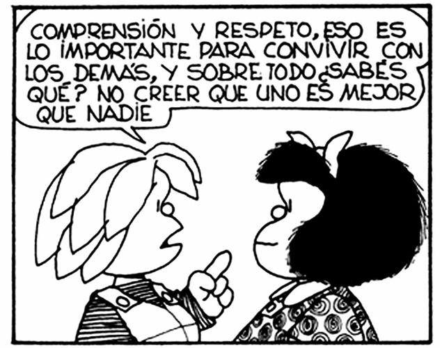 mafalda__8036_635x