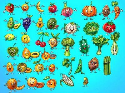 frutas y verduras (400x298)