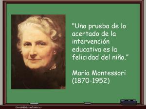 María-Montessori-Lawebdelestudiante1-1024x769