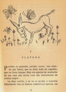 Plateroyyo-inicio1