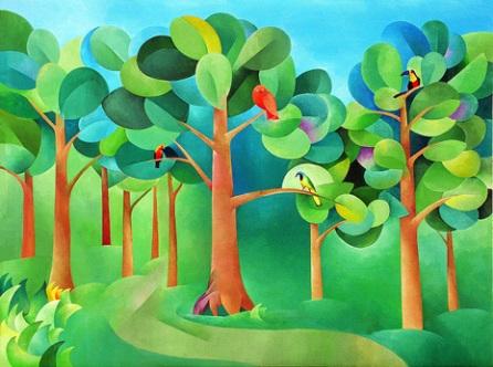 bosque (465x347)