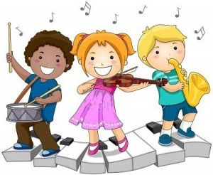 con-instrumentos-musicales-2