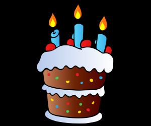 tarta-de-cumpleaños-con-tres-velas_518be3b1e27e1-thumb.jpg