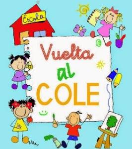VUELTA_AL_COLE[1]