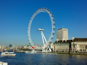 London_Eye_from_Westminster_Bridge (640x480)